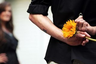 گلچین برترین اس ام اس های عاشقانه محبت آمیز