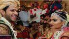 عروسی پرخرج میلیاردی در هند جنجالی شد