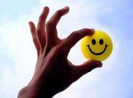 شاد بودن و شاد زندگی کردن را بیاموزید