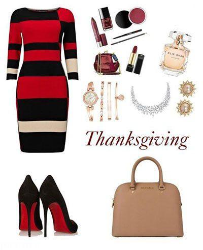 ست های لباس پاییز و زمستان مخصوص خانم ها