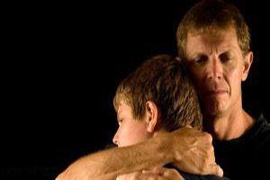 اعتیاد در کودکان و نوجوانان و بحران خانوادگی