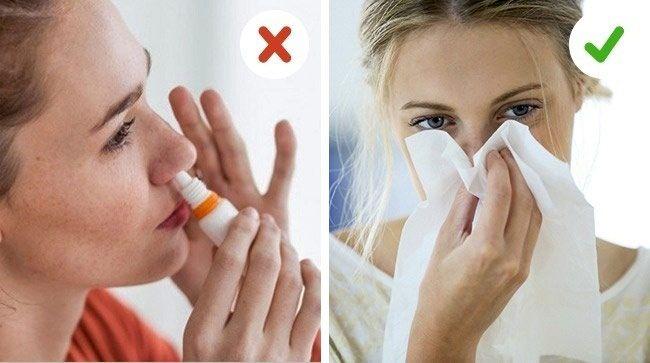 این عادت های روزمره بیماری زا هستند