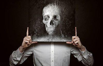 علت های مرگ زودهنگام در مردان را بشناسید
