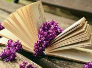 کتاب هایی که در طول عمر حتما باید خواند