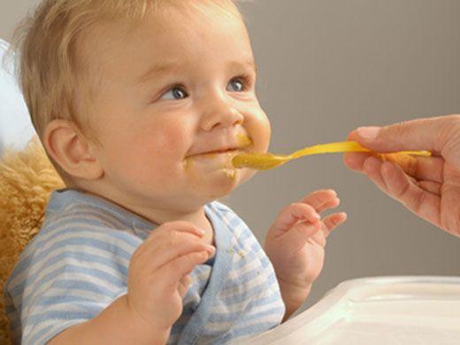 این کارها برای نوزادان مضر است