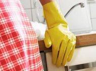 نکات کاربردی خانه داری و تمیز کردن وسایل
