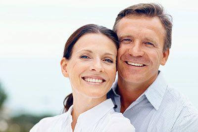 نکات ساده برای شاد کردن همسرتان