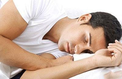 در فصول سرد سال روزانه چند ساعت بخوابیم؟