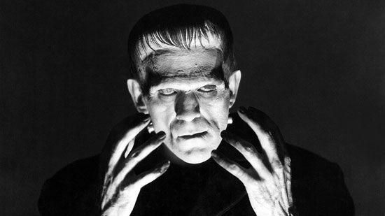 شخصیت های مشهور و پولساز فیلم های ترسناک