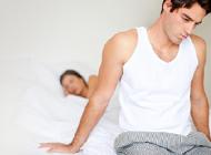 درمان ناتوانی جنسی و مشکل نعوظ مردان