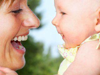 اشتباهات شیردهی مادران را بشناسید