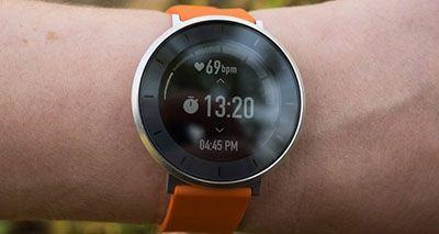 نگاهی به ساعت هوشمند Huawei Fit ورزشی