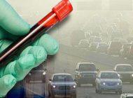 هوای آلوده چه تاثیری در خون ما دارد؟