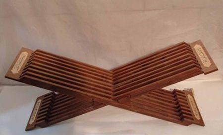 درباره هنر کار با چوب در شهر سنندج