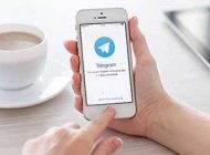 مراقب باشید تلگرام باعث دعوا و طلاق نشود