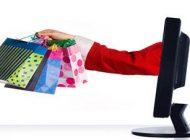 مزیت ها و مشکلات مربوط به خرید آنلاین