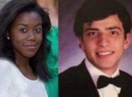 زوج جوان آمریکایی و گذراندن ماه عسل در داعش