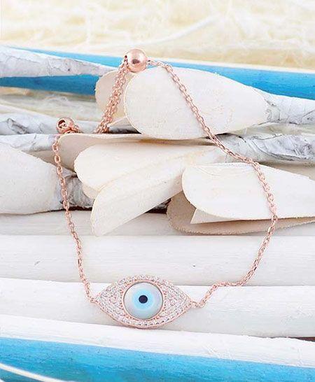 مدل های جدید و جذاب جواهرات زنانه