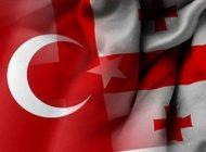 تغییر مقصد گردشگری از ترکیه به گرجستان