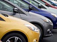 کلاهبرداری از طریق فروش خودرو شرایطی