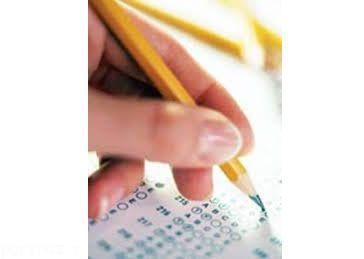 آموزش تقویت مهارت تست زنی در امتحانات