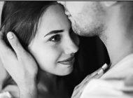 علامت های عشق دروغی و کاذب را بشناسید