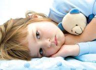 راه های درمان قطعی شب ادراری در کودکان