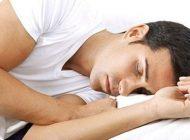 کم خوابی و پرخوابی هر دو مشکل ساز هستند