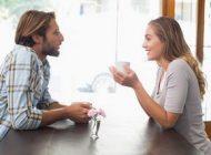 صحبت های واجب و لازم قبل از ازدواج