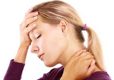درمان دردهای بدن با قدرت ذهن