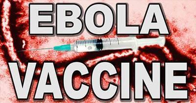 پایان کابوس ابولا با کشف واکسن آن