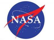استفاده از اختراعات ناسا در دنیای فناوری