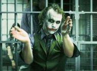 دیالوگ های ابتکاری مشهور بازیگران در فیلم ها
