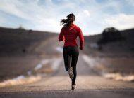 روش هایی برای بهتر و مفیدتر دویدن