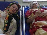 آشنایی با پیشینه شوخی و مسخرگی در ایران