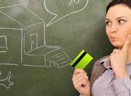 نقش احساسات در پول خرج کردن و زندگی مالی