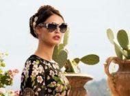 مدل های جدید عینک آفتابی زیبا و جذاب