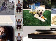 اختراعات عجیب و غریب سال 2016 را بشناسید