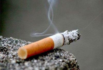 خطر مرگ در اثر سیگار بیشتر از ویروس ایدز