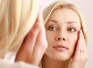 درباره فواید اسیدهای صورت و شادابی پوست