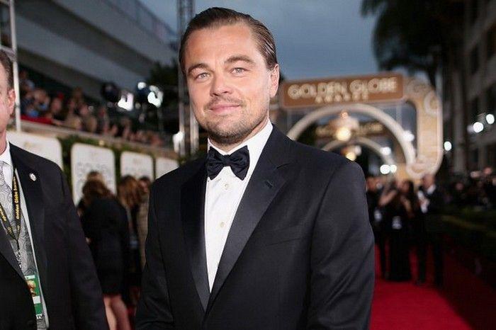 انتخاب برترین بازیگران جهان در سال 2016
