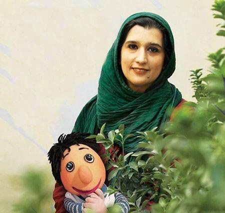 جنجالی ترین اخبار چهره ها و هنرمندان ایرانی (179)