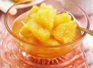 دستور تهیه مربای آناناس مخصوص صبحانه