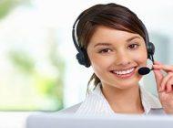 آموزش فنون ارتباطی بازاریابی تلفنی موفق