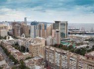 کاهش نرخ بازار مسکن در آذربایجان