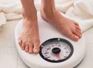 برنامه ورزشی برای کاهش وزن و لاغری