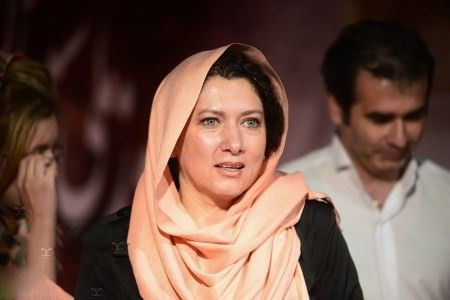 بیوگرافی فریبا حیدری بازیگر تصاویر و بیوگرافی فریبا متخصص بازیگر
