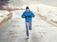 ترشح هورمون چربی سوزی هنگام ورزش