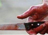 جوانی که به نامزدش مشکوک شد او را کشت