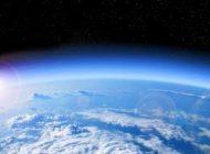 بررسی مواد سازنده جو و اتمسفر زمین